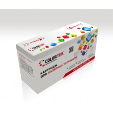Картридж Colortek Brother DR-2275