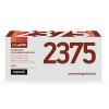 2375 Картридж EasyPrint LB-2375 для Brother HL-L2300DR/DCP-L2500DR/MFC-L2700WR (2600 стр.)