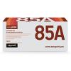285A/35A/36A Картридж EasyPrint LH-85A U для HP LJ P1005/1505/Pro 1102/LBP6000 (2000 стр.) с чипом